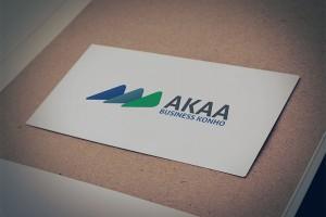 Akaa Business Konho