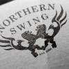 Northern Swing