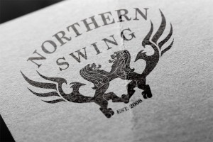 Northern Swing