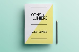 Sons Of Lumière