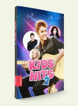 Kids Hits 2